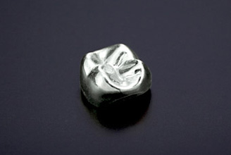 金銀パラジウム
