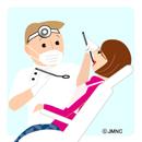 ホワイトニング治療